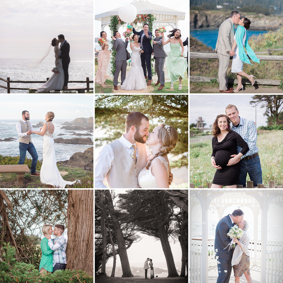 Mendocino Wedding Photography 2015 pg3