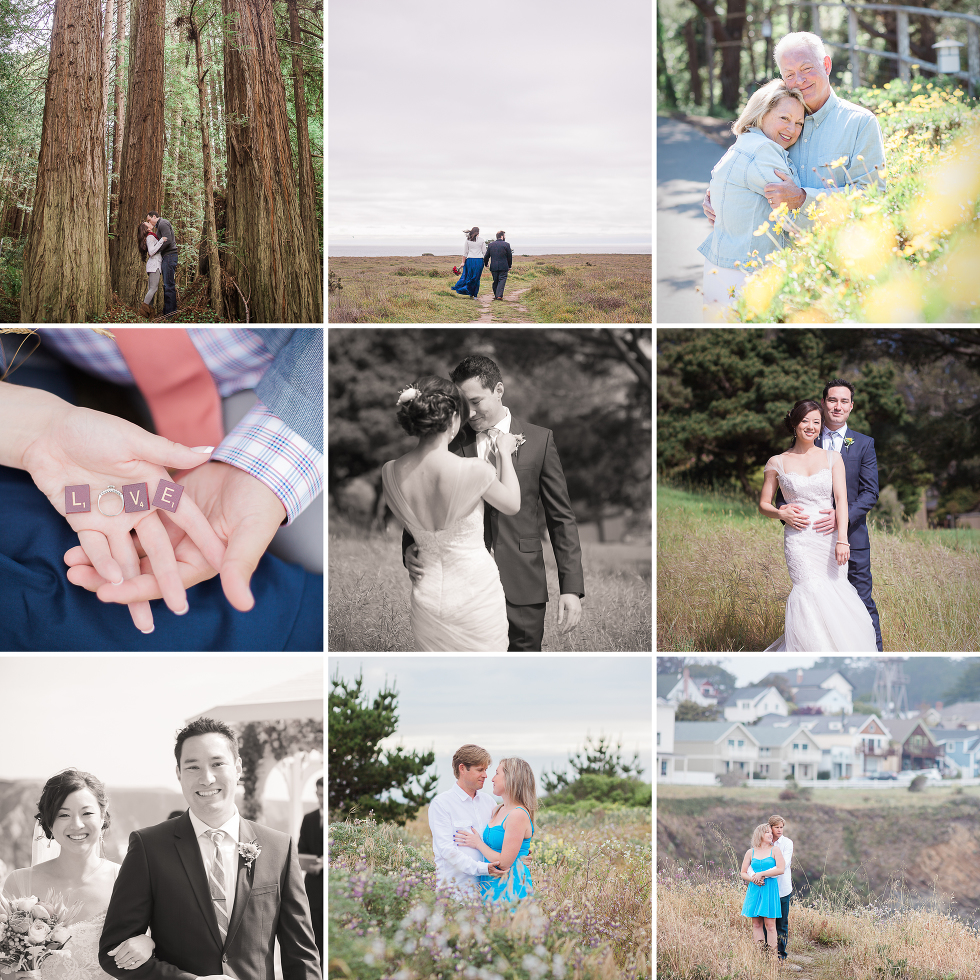 Mendocino Wedding Photography 2015 pg4